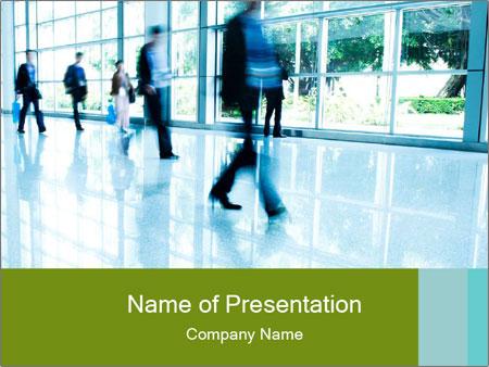 0000076154 PowerPoint Templates