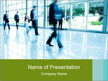 0000076154 PowerPoint Template - Slide 1