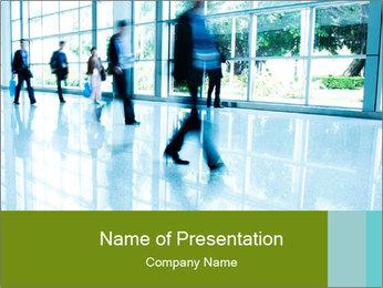 0000076154 PowerPoint Templates - Slide 1