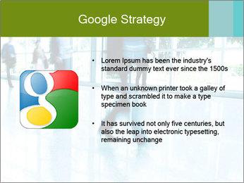 0000076154 PowerPoint Templates - Slide 10