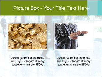 0000076154 PowerPoint Template - Slide 18