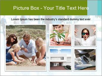 0000076154 PowerPoint Templates - Slide 19