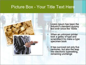0000076154 PowerPoint Template - Slide 20