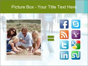 0000076154 PowerPoint Templates - Slide 21