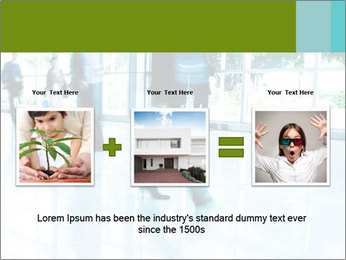 0000076154 PowerPoint Template - Slide 22