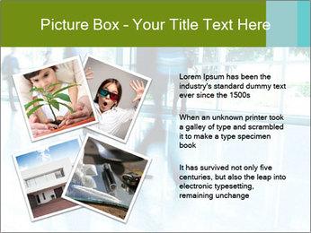 0000076154 PowerPoint Templates - Slide 23