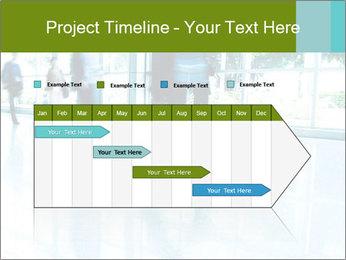 0000076154 PowerPoint Templates - Slide 25
