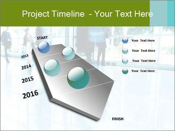 0000076154 PowerPoint Templates - Slide 26