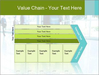 0000076154 PowerPoint Templates - Slide 27