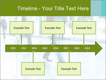 0000076154 PowerPoint Templates - Slide 28