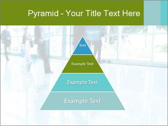 0000076154 PowerPoint Templates - Slide 30
