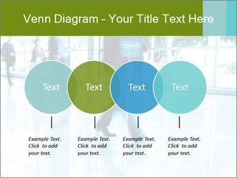0000076154 PowerPoint Templates - Slide 32