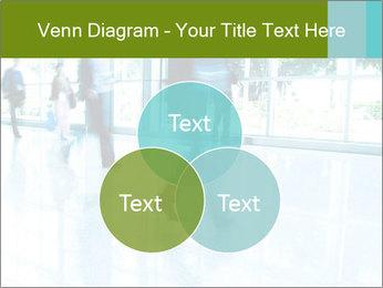 0000076154 PowerPoint Templates - Slide 33
