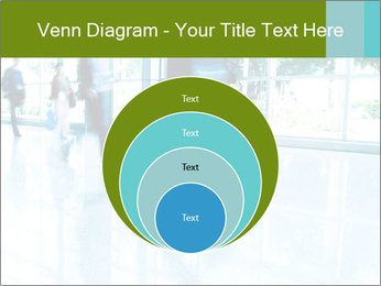 0000076154 PowerPoint Templates - Slide 34