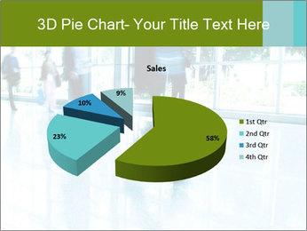 0000076154 PowerPoint Templates - Slide 35