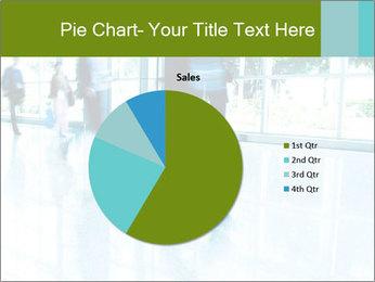 0000076154 PowerPoint Templates - Slide 36