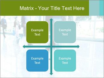 0000076154 PowerPoint Templates - Slide 37