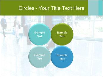 0000076154 PowerPoint Templates - Slide 38