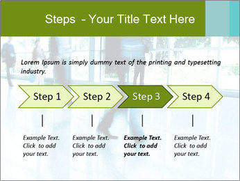 0000076154 PowerPoint Templates - Slide 4