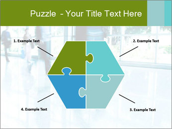 0000076154 PowerPoint Template - Slide 40