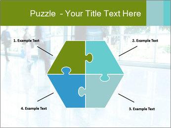0000076154 PowerPoint Templates - Slide 40