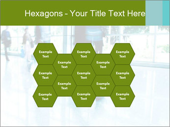0000076154 PowerPoint Templates - Slide 44