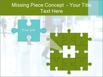 0000076154 PowerPoint Template - Slide 45