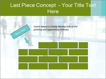 0000076154 PowerPoint Templates - Slide 46