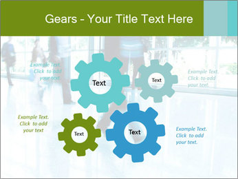0000076154 PowerPoint Templates - Slide 47