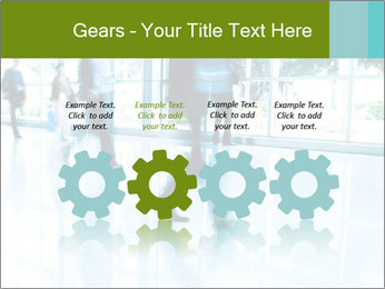 0000076154 PowerPoint Template - Slide 48