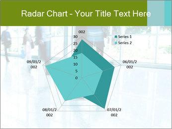 0000076154 PowerPoint Templates - Slide 51