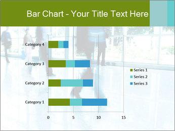 0000076154 PowerPoint Templates - Slide 52