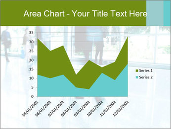 0000076154 PowerPoint Templates - Slide 53