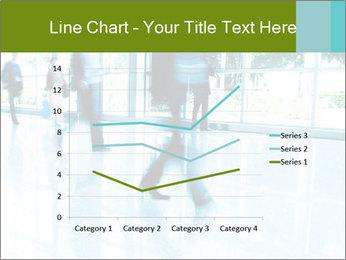 0000076154 PowerPoint Templates - Slide 54