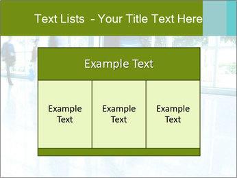 0000076154 PowerPoint Templates - Slide 59
