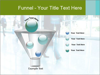 0000076154 PowerPoint Templates - Slide 63