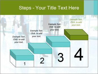 0000076154 PowerPoint Templates - Slide 64