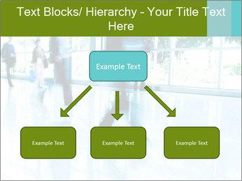 0000076154 PowerPoint Templates - Slide 69