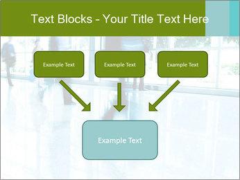 0000076154 PowerPoint Templates - Slide 70