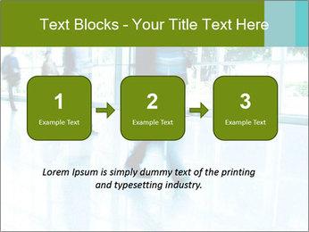 0000076154 PowerPoint Templates - Slide 71