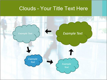 0000076154 PowerPoint Templates - Slide 72