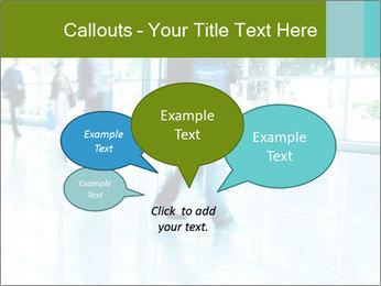 0000076154 PowerPoint Templates - Slide 73