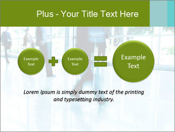 0000076154 PowerPoint Template - Slide 75