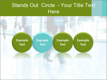 0000076154 PowerPoint Template - Slide 76