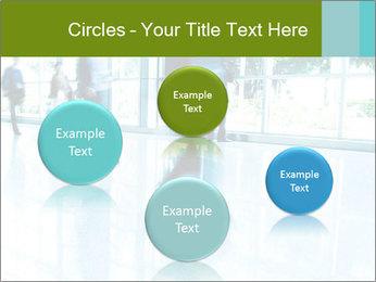 0000076154 PowerPoint Templates - Slide 77
