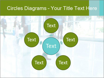 0000076154 PowerPoint Templates - Slide 78