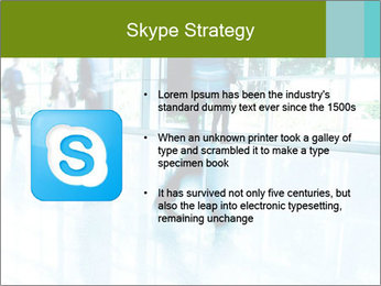 0000076154 PowerPoint Template - Slide 8