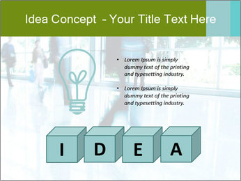 0000076154 PowerPoint Template - Slide 80