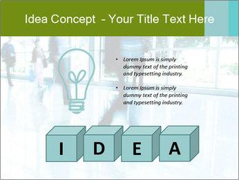 0000076154 PowerPoint Templates - Slide 80