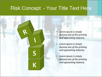 0000076154 PowerPoint Templates - Slide 81